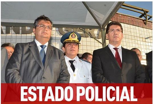 RicardoFace1