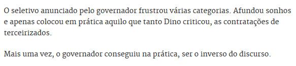 EstadoMaior1