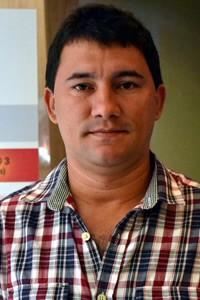 Irlan-Serra-prefeito-de-Pedro-do-Rosário