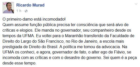 RicardoFace
