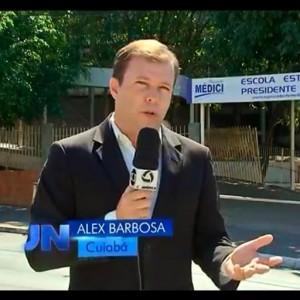 alex-barbosa