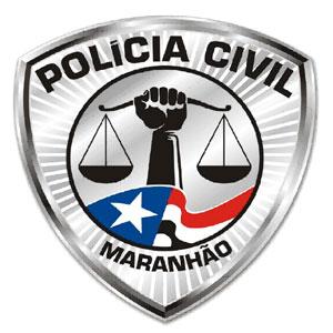 pol--cia-civil-maranh--o