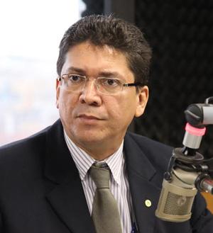 Foto de Biné Morais/O Estado