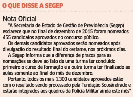 segep1