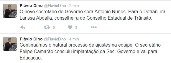 FlavioDInotwitter