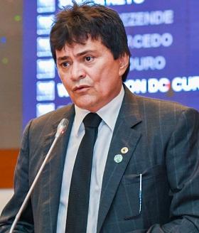 leocunha
