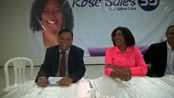 rosesales1
