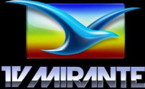 tv_mirante