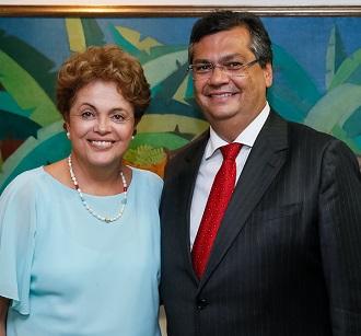 Brasília - DF, <a href=