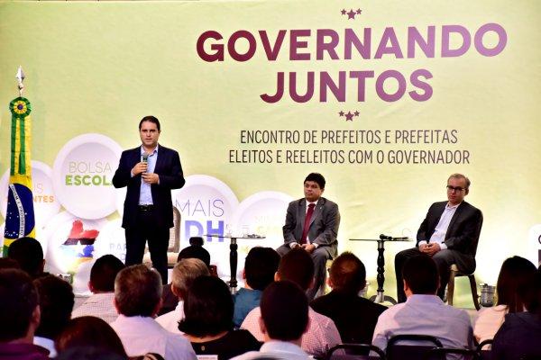 edivaldo-junior-prefeitos