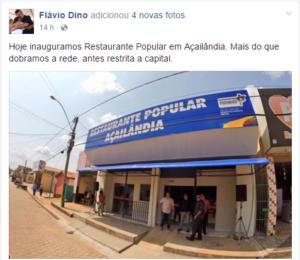 flavio-dino-olha-para-tras-2
