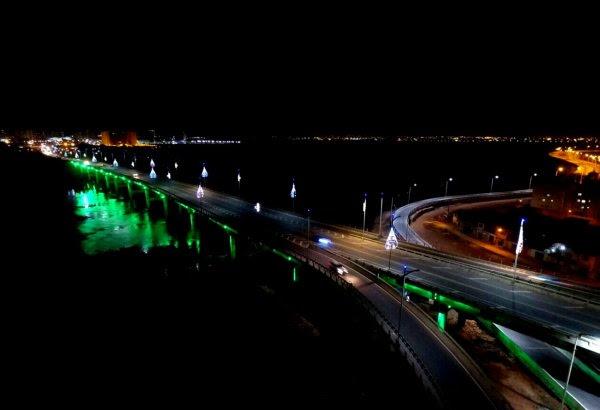 prefeitura-iluminacao-verde