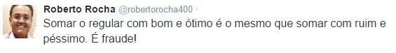 roberto1