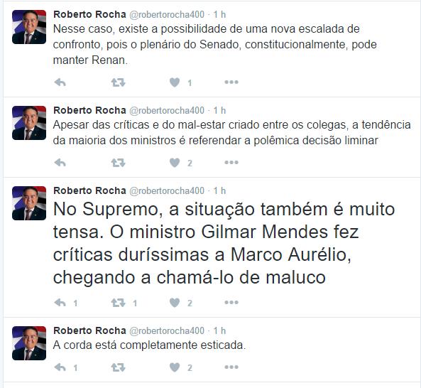 roberto-rocha-crise-brasilia